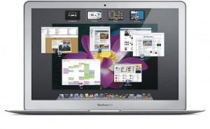 7650_apple_mac_os_x_lion_screenshot_lg
