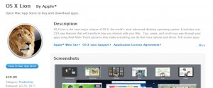 mac_os_lion-mac_os_lion_download