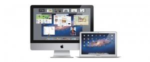 mac_os_lion-screen_share