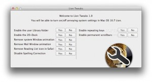 Lion-Tweaks-1.1
