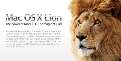 Mac-OS-X-Lion-10.7-500x256